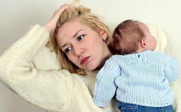 产后风湿有哪些典型症状?贵阳强直医院专家为您讲述