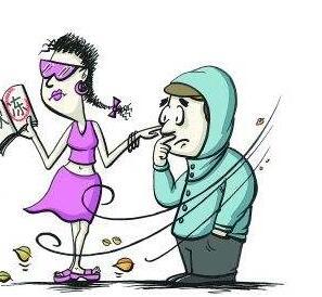 年轻人一定要看,爱美冻出风湿性关节炎!