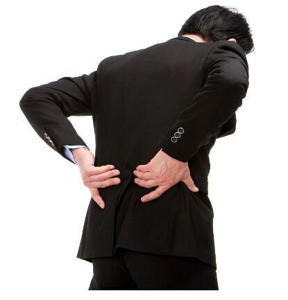 8年的腰椎病深受折磨,咨询遵义腰椎病医院专家后用这些方法摆脱了腰椎病的折磨
