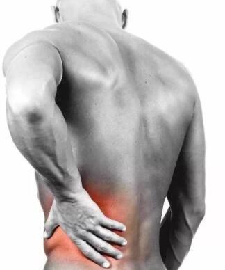 腰肌劳损怎么办?四个食疗偏方来缓解,遵义骨科医院提醒快收藏先!