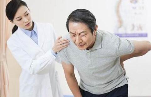 遵义腰椎病医院的15条建议:颈椎病15点建议