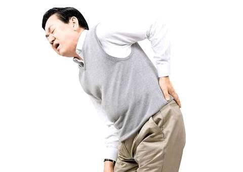 遵义风湿病医院中医告诉你哪些原因导致了类风湿关节炎