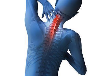 强直性脊柱炎为何开始把矛头对向年轻人?