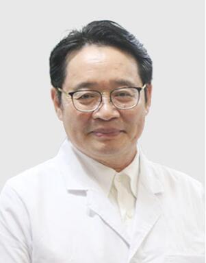 林孝义教授